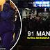 91 mangsa tampil, dedah kerugian hampir RM500,000