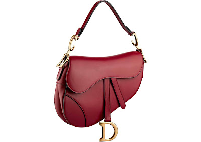 02-4-Summer-Hand-Bag-Trends-Followed-By-Every-Instagram-Fashionista- Dior-Saddle-Bag