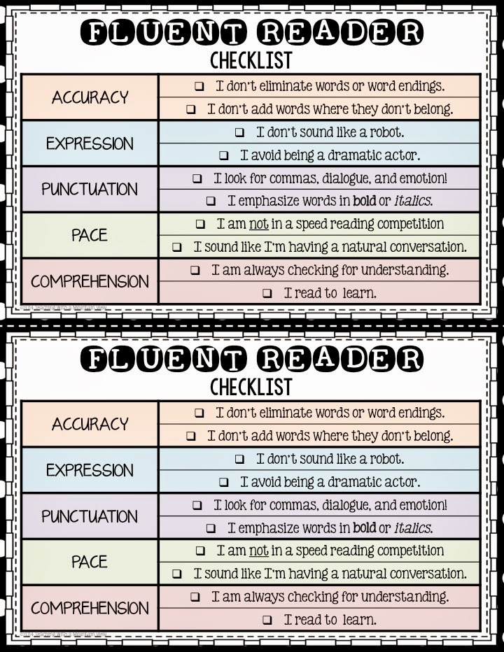 photograph regarding Reading Fluency Chart Printable identified as Training With a Mountain Watch: Best 10 Recommendations for Establishing