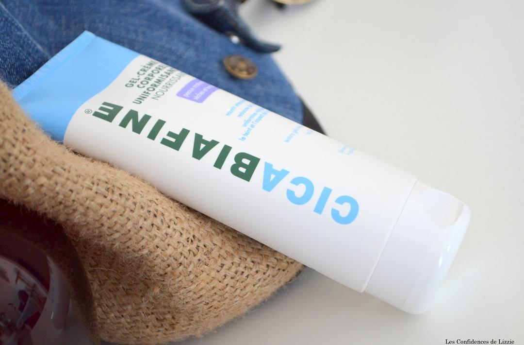 biafine - lait corporel - lait hydratant - creme pour le corps - creme genereuse pour le corps - baume corporel - peau seche - peau sensible