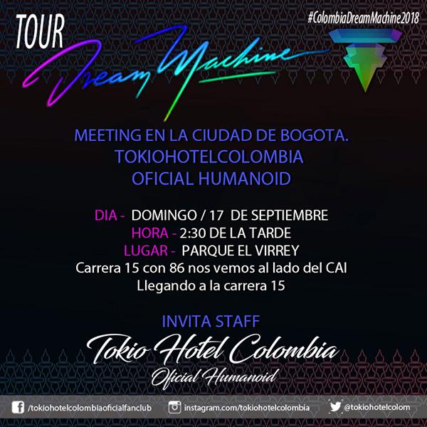 Tokio-Hotel-Colombia-oficial-humanoid-fanclub-Bogota