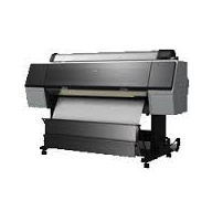 Epson Stylus Pro 9890 Driver Download