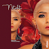 (Download Audio)Alisiaz - Nitadata-Alicios (New Mp3 )