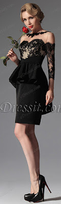 http://www.edressit.com/edressit-black-stylish-round-neckline-mother-of-the-bride-dress-26147400-_p3568.html