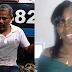 Alagoinhas: Marido mata esposa a facadas; suspeita é de crime passional