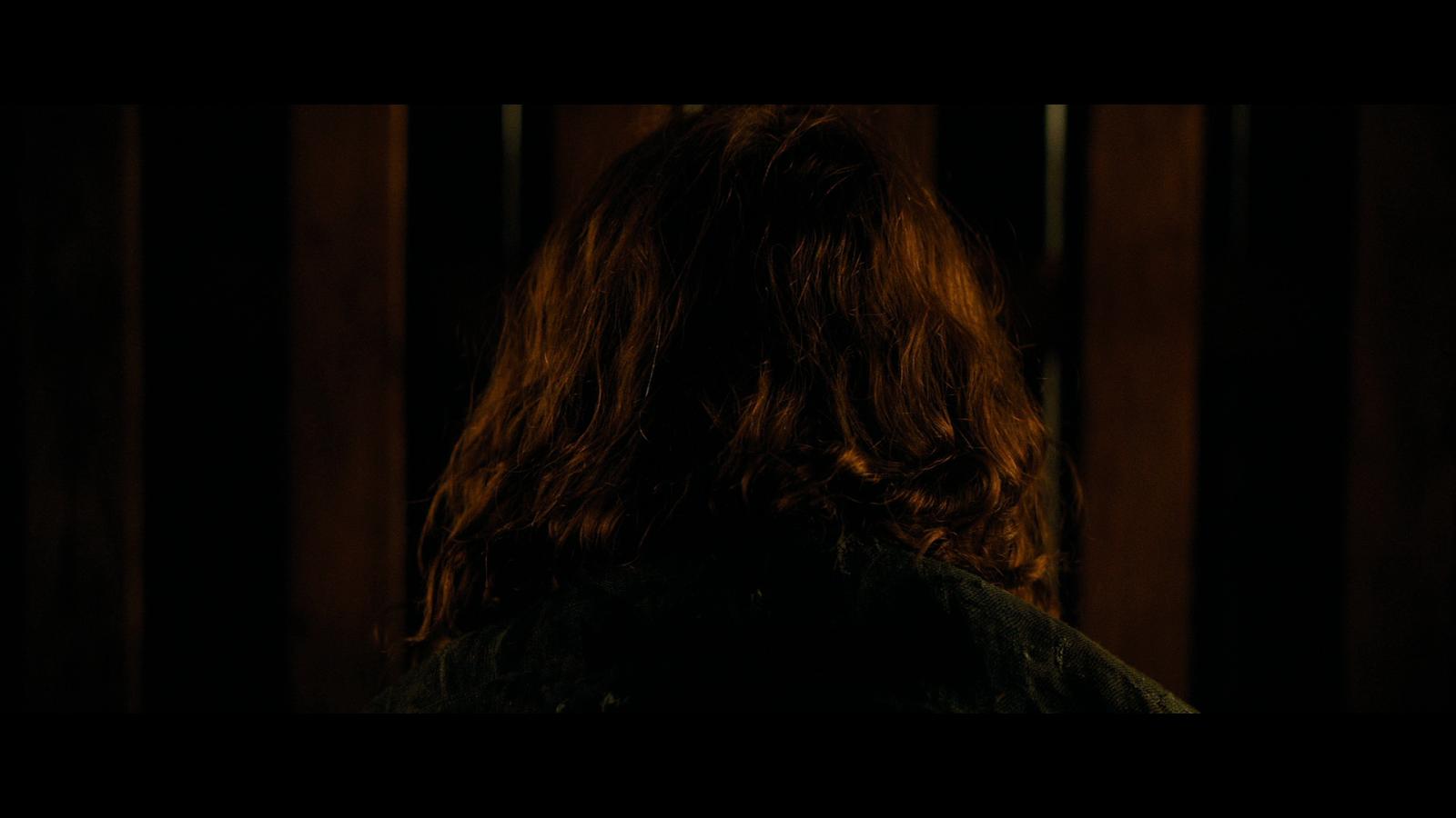 Silencio (2016) 1080p BD25 LATINO 5