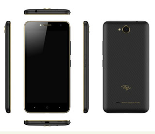 PicsArt_04-19-03.20.31 iTel A51 Smartphone Specs, Features And Price Root
