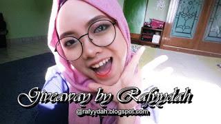 http://rafyydah.blogspot.my/2016/10/giveaway-by-rafyydah.html
