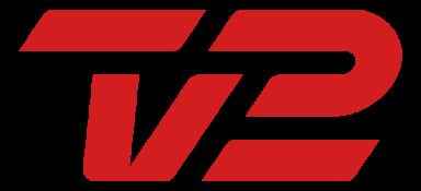 gratis tv kanaler på computer