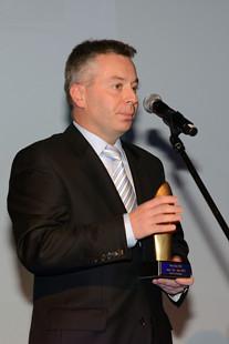 Grzegorz Leśniczek