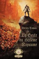 https://andree-la-papivore.blogspot.fr/2016/09/la-geste-du-sixieme-royaume-dadrien.html