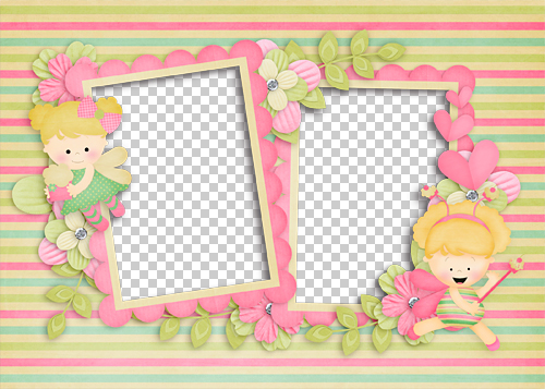 6d8b2a024c96 See Graph Sweet Baby Photo Frame