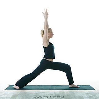 adhara yoga diccionario de asanas letra v