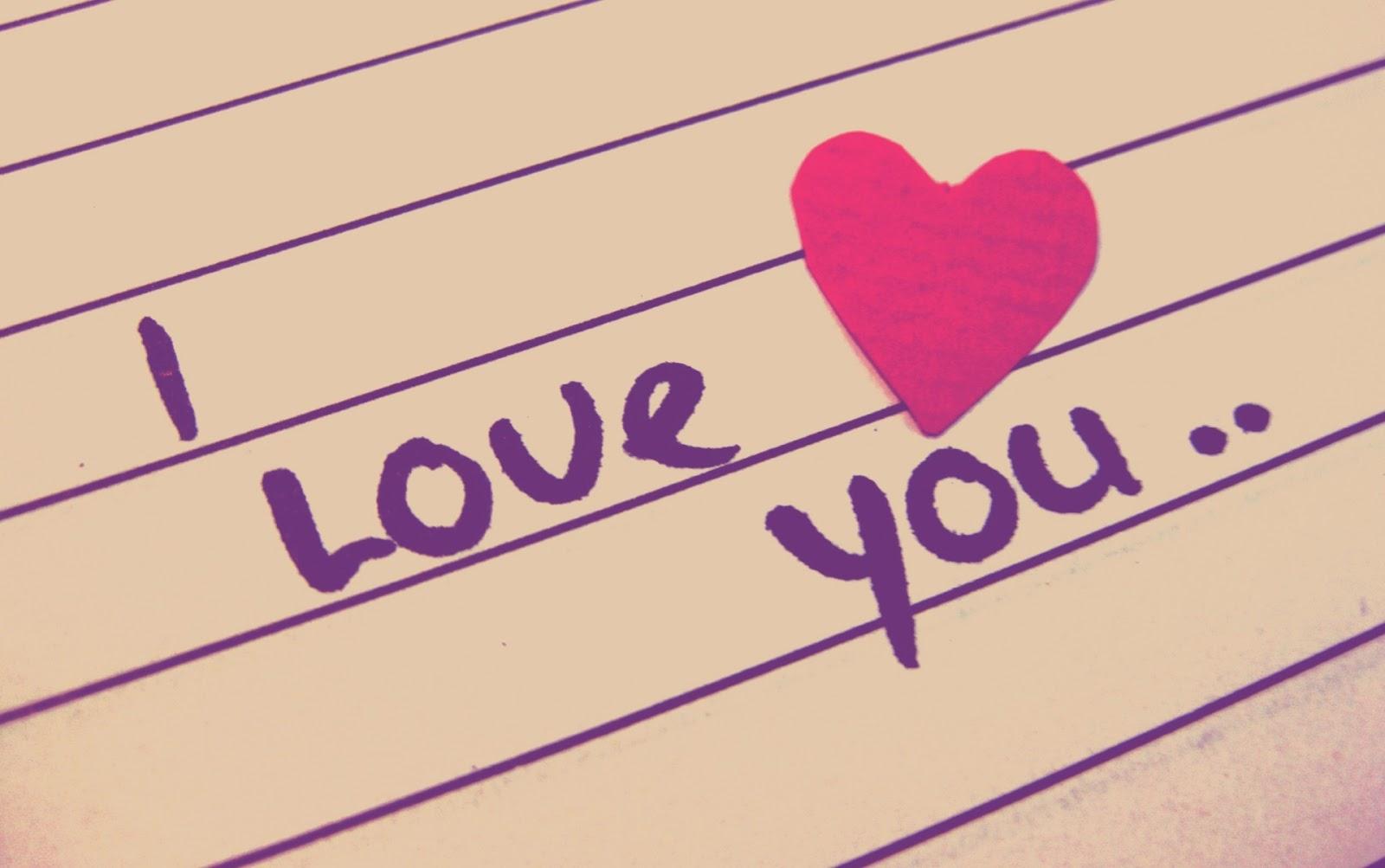 660 Gambar Dan Kata Kata Romantis Tentang Cinta Terbaik