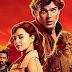 Han Solo - Uma História Star Wars ganha novo e emocionante trailer!