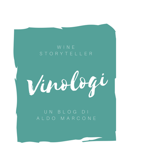 Vinologi.it - Il Blog del Vino italiano – Italian Wine Blog