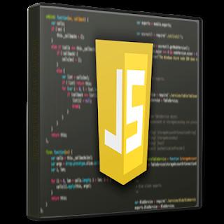 Udemy - JavaScript de cero hasta los detalles