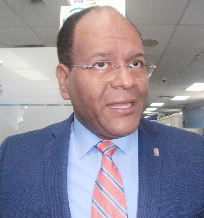 Director del voto en el exterior de la JCE asegura se trabaja para prevenir problemas similares a los del 2016 en Nueva York