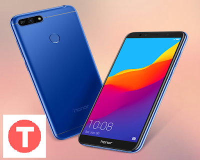 HONOR OFFERS DISCOUNTS ON SMARTPHONES ON FLIPKART AND AMAZON FREEDOM SALE 2018