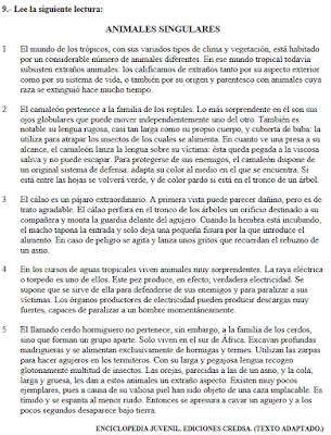 http://www.actiweb.es/bejherro/archivo6.pdf