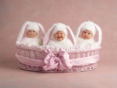 gambar+foto+bayi+kembar+tiga+17