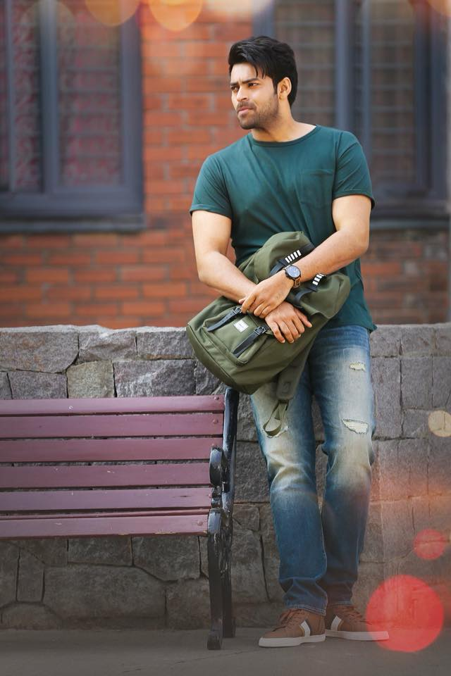 Varun Tej Tholi Prema Movie Stills Latest Movie Updates Movie