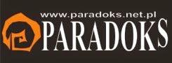 http://paradoks.net.pl/