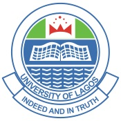 UNILAG Admission into Institute of Continuing Education (Sandwich) 2017/18