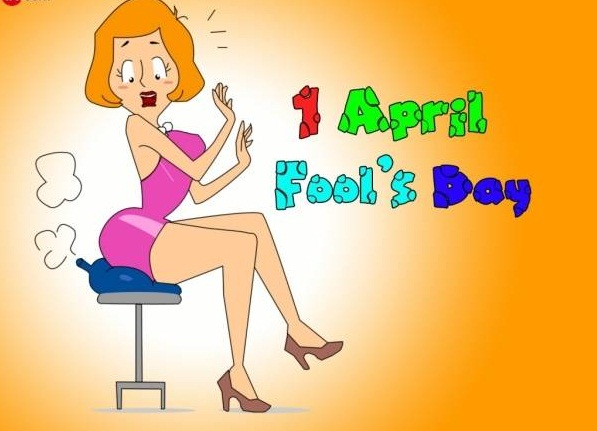 April-Fool-Funny-images