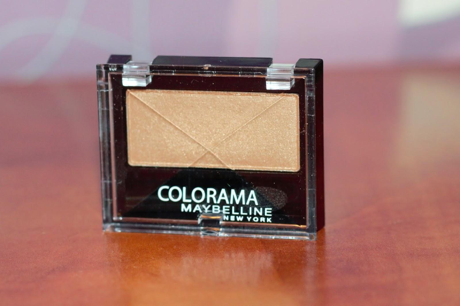Colorama Shadow