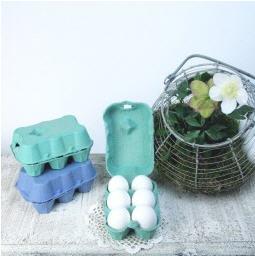 http://www.pompomyourlife.de/shop/stillvoll-verpackt/geschenkverpackungen/703/6er-eierkartons-in-bunten-farben?c=190