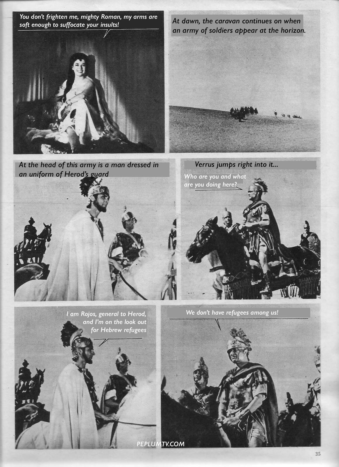 Vera Carmi (1914?969) recommendations