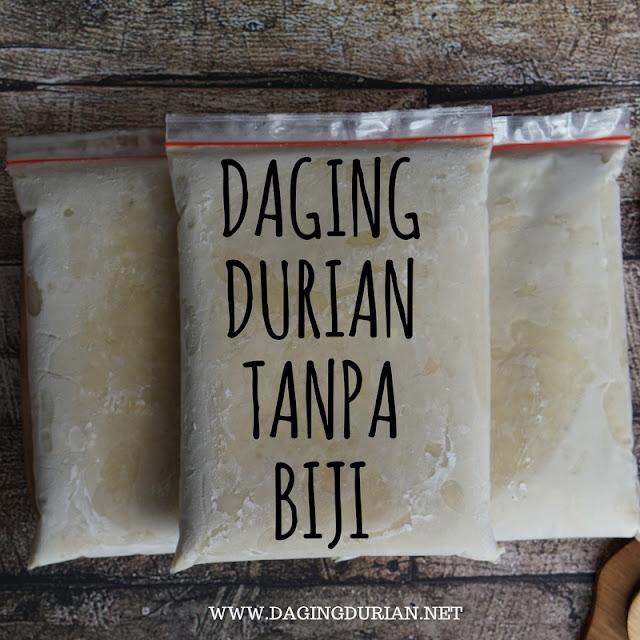 produsen-daging-durian-medan-terlegit-di-ciruas