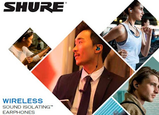 https://auvisa.com/blog/532_shure-inear-bluetooth.html