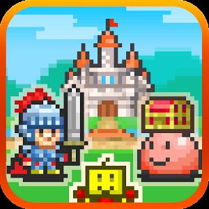 Download Dungeon Village