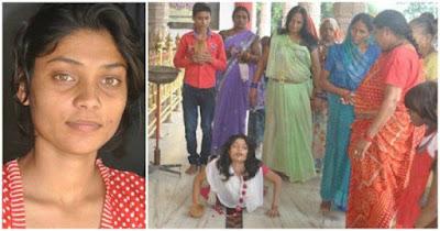 الهند، عجائب غرائب، تقاليد هندوسية