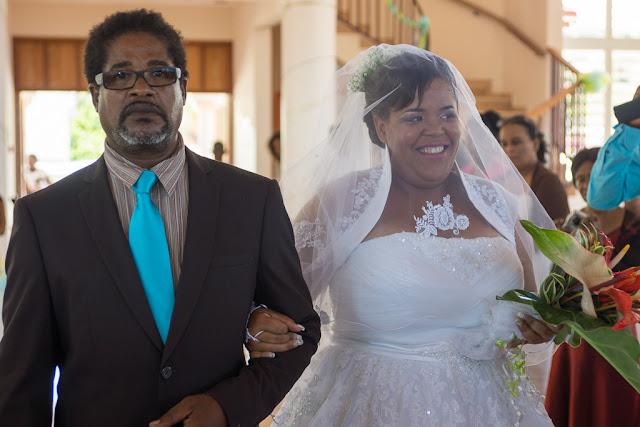 mariage-Guadeloupe-Vieux Habitants-Basse-Terre
