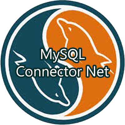 Cover - Download Mysql Connector Net Untuk Windows