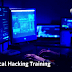 Get 8-Course Online Hacking Training Package For Just $39