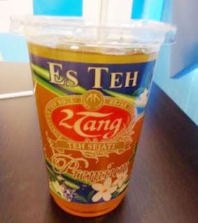 franchise teh 2 tang