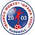 Δράμα: «Καλούμε όλους τους Δραμινούς να συστρατευθούν μαζί μας, για να κρατήσουμε την ομάδα στη Handball Premier»
