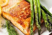 The 20 Top Heart Healthy Foods Help Fight Heart Disease
