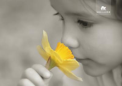 兒童醫學營,芳香療法,IFA英國國際芳香療法,精油,夏令營