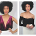 The Online Clothing Store, Orchids + Spice Is A Godsend For Carefree Black Girls Everywhere