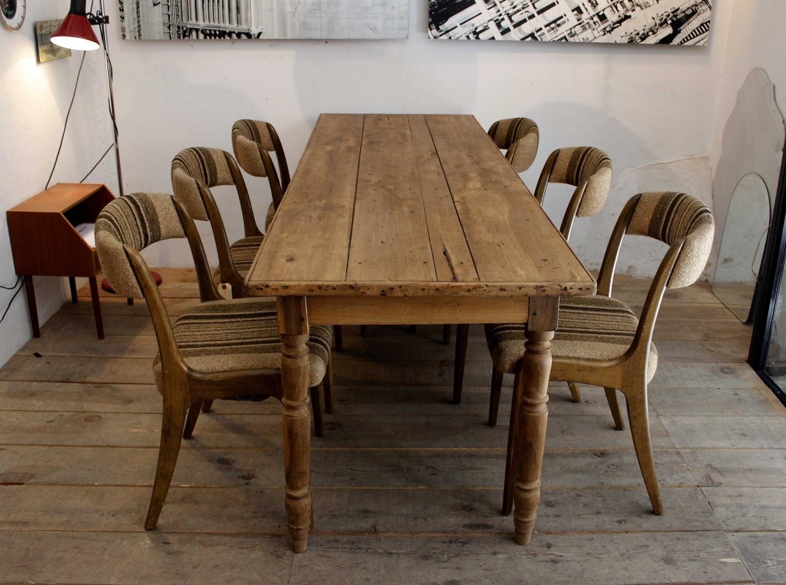Vintage 4p tu tienda de muebles vintage en madrid for Muebles estilo industrial madrid