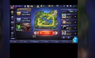 Langkah Mudah Menggunakan Kuota Videomax Untuk Bermain Game Online Terbaru