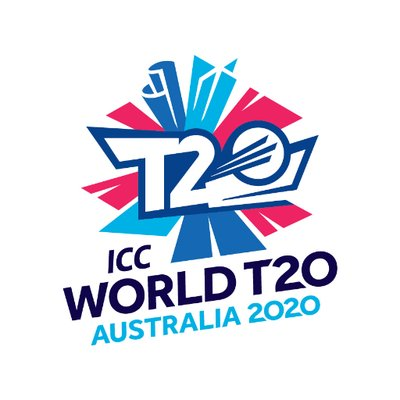 icc-t20-worldcup-will-be-conducted-as-per-schedule-teluguhit-com