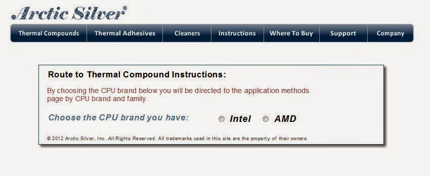 how to find processor model
