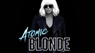 atomica: trailer final del titulo protagonizado por charlize theron y james mcavoy