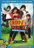 Camp Rock 1 online latino 2008